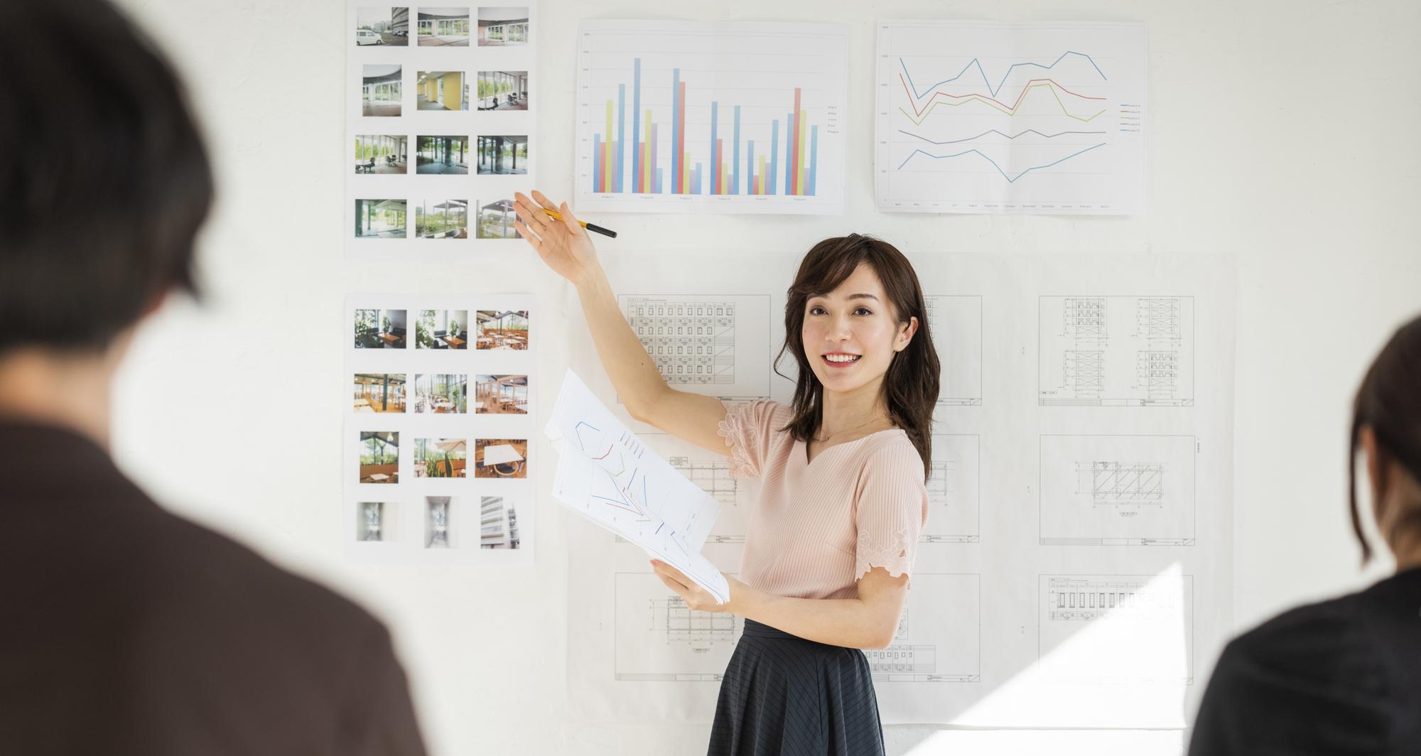 STEP01 売れ筋情報勉強会<br /> 最新の売れ筋情報をインプット
