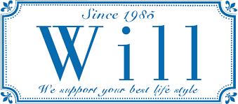 有限会社ウィル