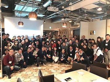 【生活雑貨繁盛日記 】vol.4「創業記念パーティーを開催しました!」