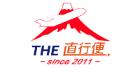 杭州史尼芙贸易公司様ロゴ